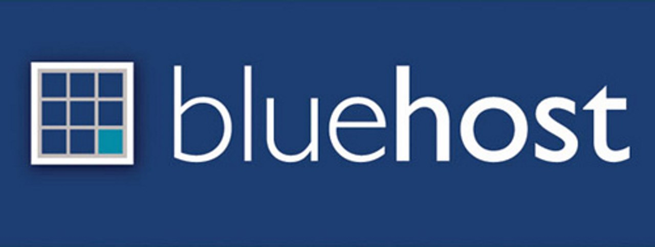 bluehost discount promos