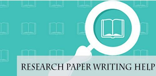 Image result for research paper writing service