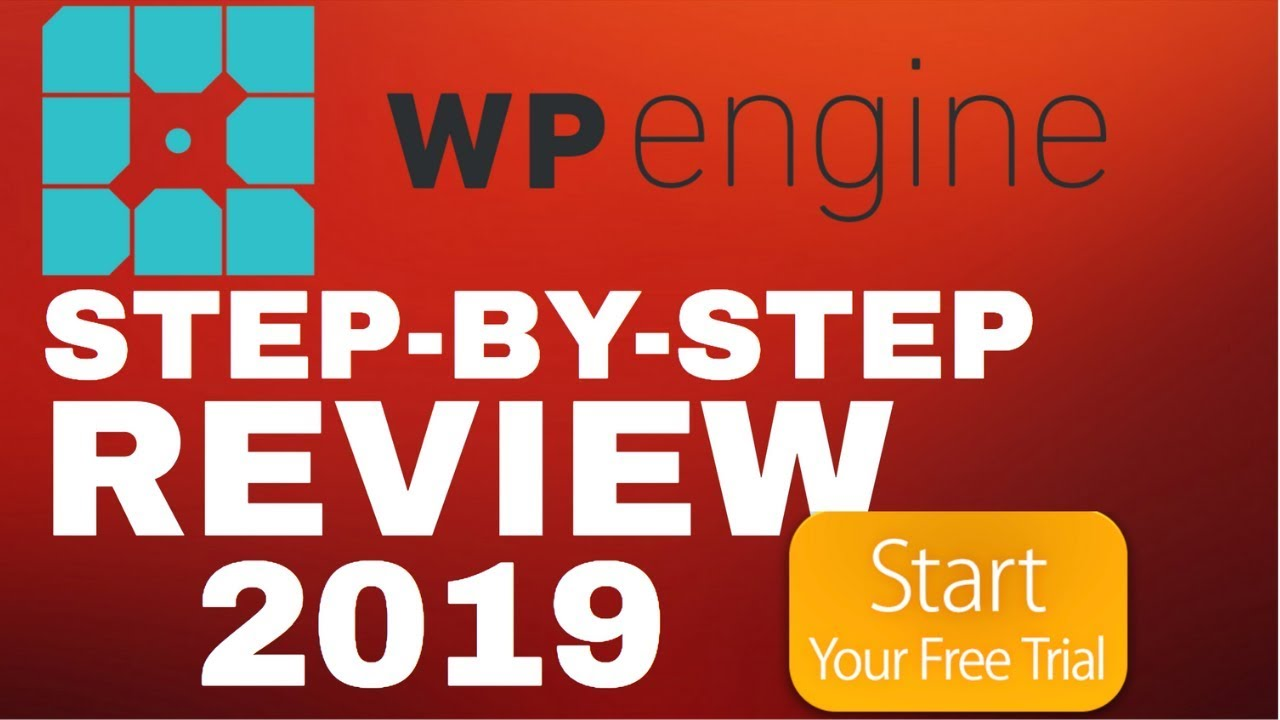 WP Engine Review (2019): Should I Use It Over BlueHost? [Bluehost vs WPEngine]