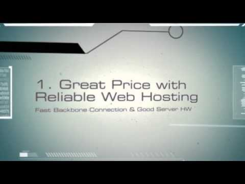 Bluehost Coupon Code - 70% OFF - Blue Host Review - how to install wordpress