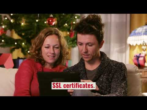 Free SSL Certificate BLUE HOST The Best Web Hosting On the planet.