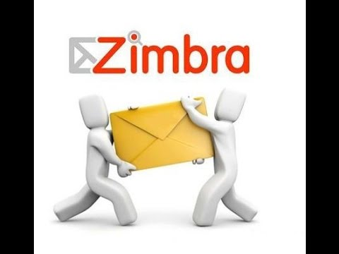 How to Install & Configure Zimbra Desktop 7.2.5 in Windows 7 | 8 | 10