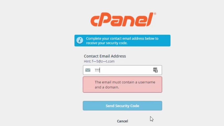 How to Upload Your Website With Namecheap