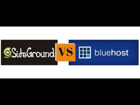 Is Siteground Better Than Bluehost? My Thoughts After 14 Months! Watch This Review First!