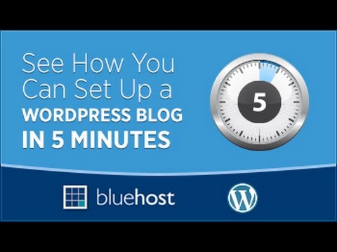 bluehost coupon Code - UpTo 90% Discount Bluehost promo code