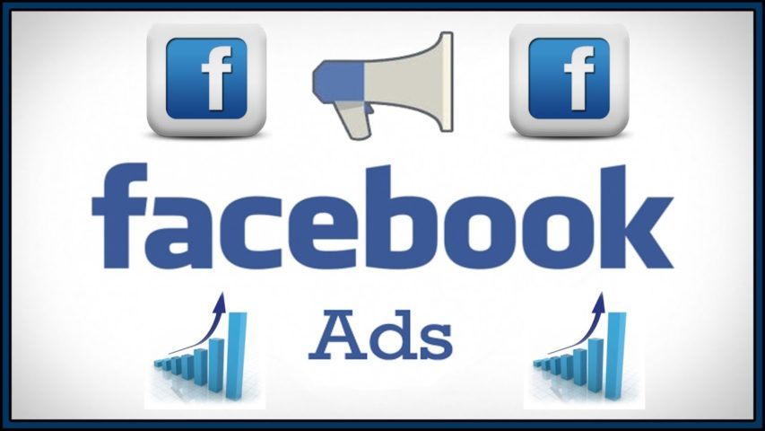 How To Create and Manage Facebook Ads- FACEBOOK Tutorial